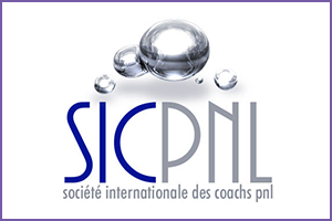 sicpnl-sylvie-lebrasseur-coaching-pnl