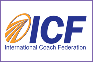 icf accreditation sylvie lebrasseur